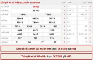 xsmb-thu-2-phan-tich-ket-qua-xo-so-mien-bac-hom-nay-thu-2-ngay-18-5-2015