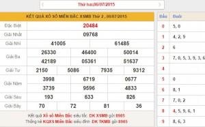 xsmb-thu-3-phan-tich-ket-qua-xo-so-mien-bac-hom-nay-thu-3-ngay-7-7-2015