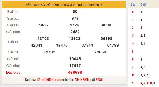 xs-long-an