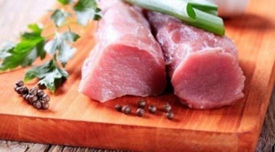 5 thực phẩm sống gây nguy hiểm khi ăn
