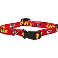 chiefs_CB