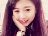 girl-de-thuong