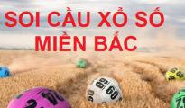 kqxsmb