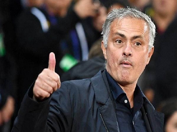 Mourinho phát biểu ẩn ý, sắp thay thế Tuchel?