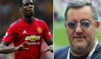 Pogba muốn nhận bao nhiêu tiền mới đồng ý rời MU