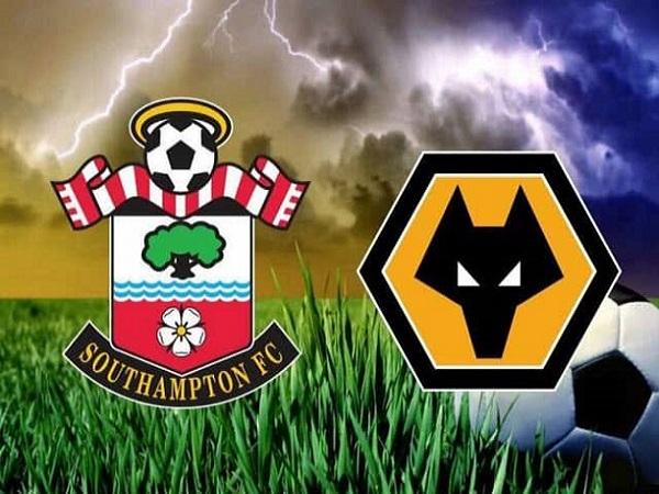 Nhận định Southampton vs Wolves, 21h ngày 13/04
