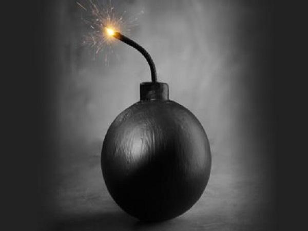 Mơ thấy bom đạn có điềm báo gì?
