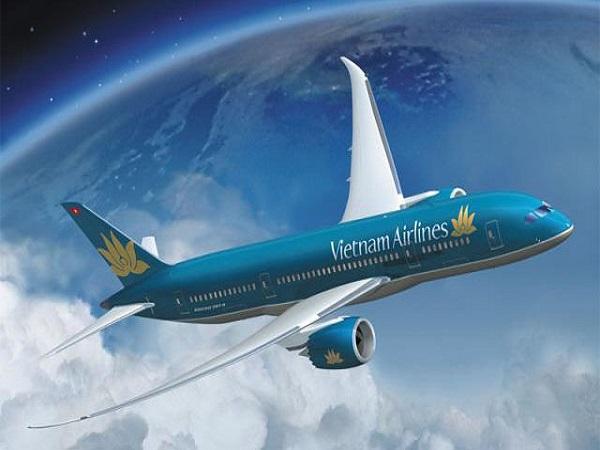 Mơ thấy máy bay có điềm báo gì? Đánh con số nào dễ trúng?