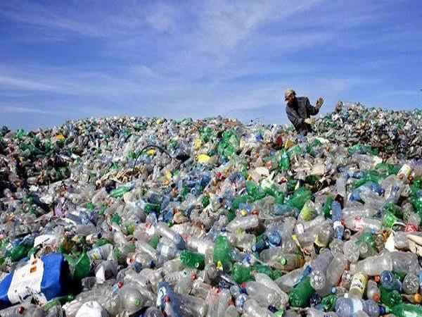 Mơ thấy rác bẩn điềm gì?