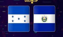 Nhận định Honduras vs El Salvador, 9h30 ngày 26/06