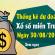 Tổng hợp soi cầu XSMT ngày 30/08 chính xác 100%