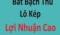 bi-kip-bat-lo-kep-600x338-min