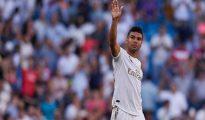 """""""Quái thú"""" buông lời thách thức El Clasico với Barca"""