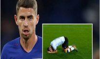 """Chelsea chuẩn bị bước vào giai đoạn """"sống mòn""""?"""