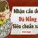 Thống kê kết quả xổ số đà nẵng ngày 20/11