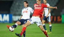 Nhận định Odense vs Midtjylland, 01h00 ngày 26/11