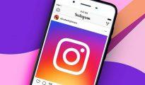 Hướng dẫn cách tạo, đăng ký tài khoản Instagram trên điện thoại