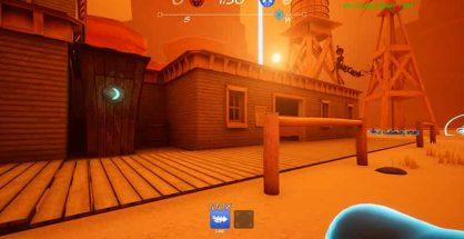 5 tựa game miễn phí trên Steam siêu hay đáng để trải nghiệm