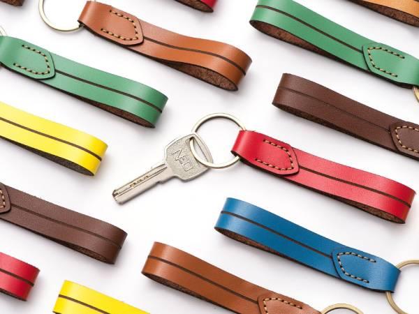 Mơ thấy chìa khóa đánh đề bao nhiêu? Là điềm tốt hay xấu