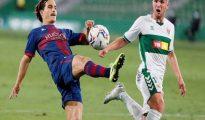 Nhận định, Soi kèo Huesca vs Elche, 02h00 ngày 10/4 - La Liga