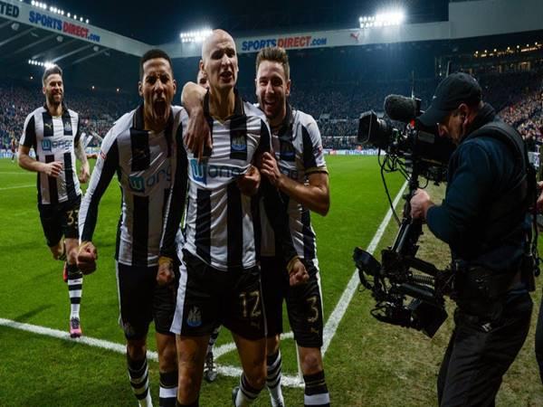 Nhận định trận đấu Leicester vs Newcastle (2h00 ngày 8/5)