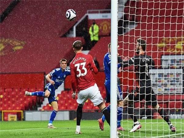 Tổng hợp bóng đá 12/5: Bầy cáo giúp Man City vô địch