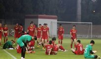 Bóng đá VN 10/6: AFC đồng ý cho Việt Nam đổi lịch tập luyện