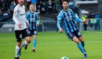 Nhận định bóng đá Djurgardens vs Orebro (00h00 ngày 6/7)
