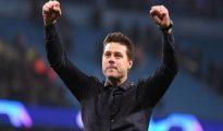Tin bóng đá tối 21/7: Pochettino: 'Sẽ là một PSG tấn công hiệu quả'