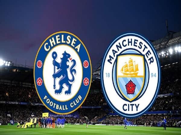 Soi kèo Chelsea vs Man City 25/9
